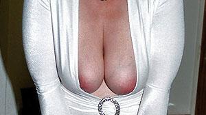 Rencontre Cougar femme sexy de  Lens
