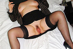 Cougar 52 ans cherche plan cul Angers