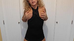 Rencontre femme Cougar Boulogne (92100)