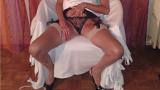 Rencontre Cougar Chelles, femme sérieuse