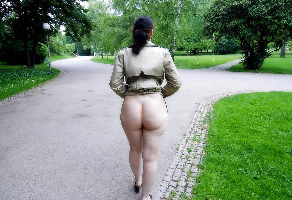 Cougarillo.com : exhib mon gros cul à Paris
