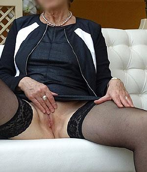 trouver une cougar recherche femme mature