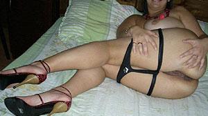 Petrov aston villa wife sexual dysfunction