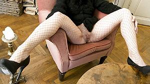 Femme chaude en plan sexe à Coulaines (72)