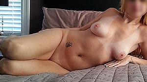 Rencontre sexe femme mûre de Clermont