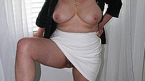 Annonce femme mature Sablé-sur-Sarthe (72)