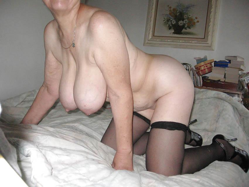 Rencontre femme a grosse poitrine
