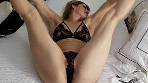 Rencontre femme mûre infidèle à l'hôtel (45)