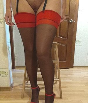Raismoise en lingerie sexy cherche un plan cul dans le 59