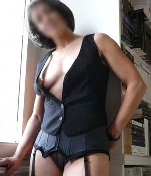 Plan Q Gratuits Sexe Basse Normandie Les Huchons Sexe Au Travail Gros Seins Soutiengorge Porno