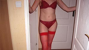 Rencontre libertine, fille sexy dispo à Meaux