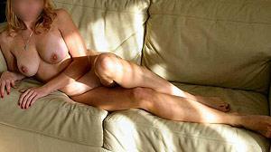 Rencontre sexe Milf Blonde coquine à Mulhouse