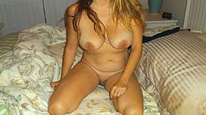 Femme de Béziers libre de suite pour plan sexe