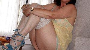 Rencontre Cougar Montélimar, femme cherche jeunot
