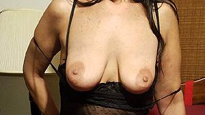 Belle cougar, femme libre de suite à Vitry-sur-Seine