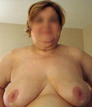 Femme mure en manque de sexe cherche un plan à Troyes (10)