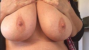 Plan cul Corse: femme grosse poitrine à Ajaccio