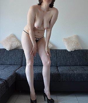 Site De Rencontre Gratuit 43 - Femme Rencontre Homme Sexe.