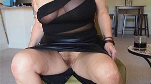 Annonce coquine Pontoise (Cergy) : femme chaude