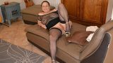 Sexe vieille : annonce femme coquine de Bayonne