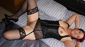 Sexe sans tabous pour réaliser fantasme