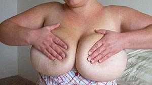 Coquine à grosse poitrine naturelle dispo à Niort