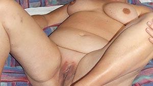 Plan sexe mamie chaude à Aix-en-Provence