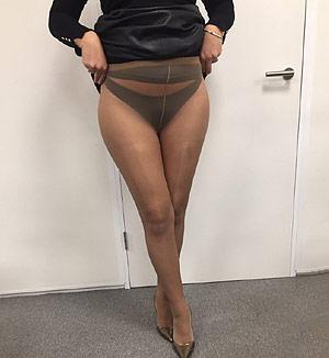 Sexy au bureau - Sexe intime