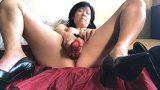 Femme mature asiatique cherche un amant
