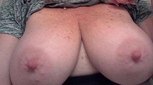 Rencontre sexe grand-mère gros seins lourds