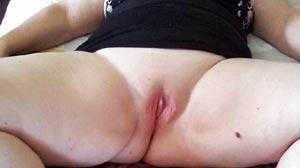 Mature cochonne gros seins lourds