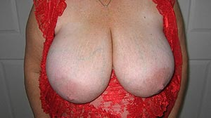Rencontre sexe grand-mère grosse poitrine